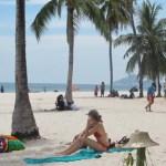 huahin_beach_Sofitel