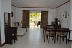 Huahin huis Baan Fanny voor een prettige vakantie