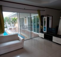 sam pool villa cha-am for rent (5)