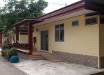 2 bedroom villa in Makham Villa (2)