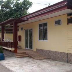 2 bedroom villa in Makham Villa (2)