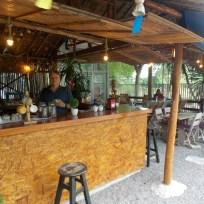 sabaya resort cha-am fotos 2018 (12)