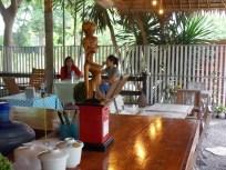 sabaya resort cha-am fotos 2018 (14)