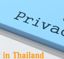 privacy MY Rooms Thailand