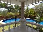 Hua hin Villa Laguna te huur