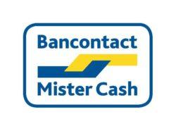 Vlaamse banken