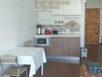 condotel appartement Chiangrai
