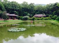 Nok garden resort