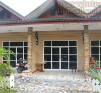 Cheap Holiday House in Bankrut