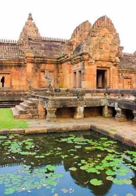 phanom-rung-historical-park-buriram