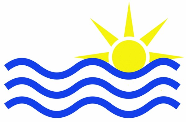 vakantiehuis met zon en zee