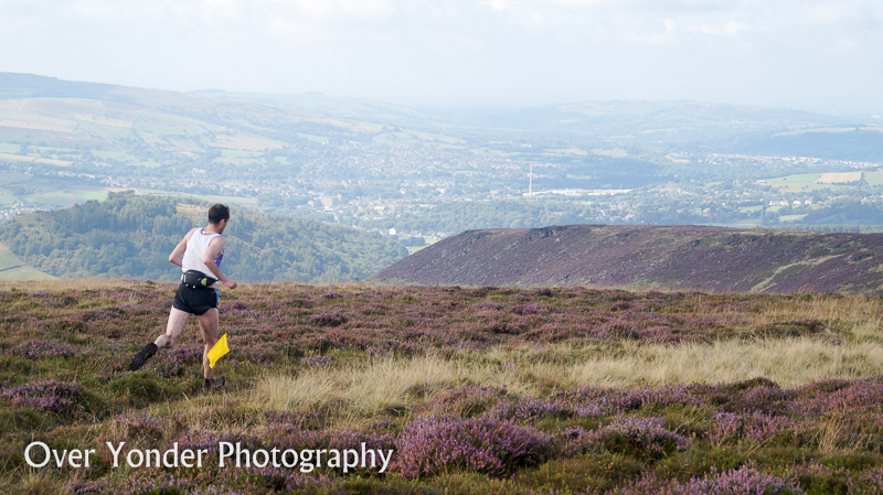 Shelf Moor Photos Available