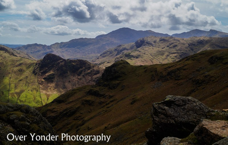 Lake District Photos Added