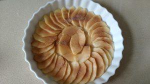 appelkruimeltaart-appeltjes-in-schaal
