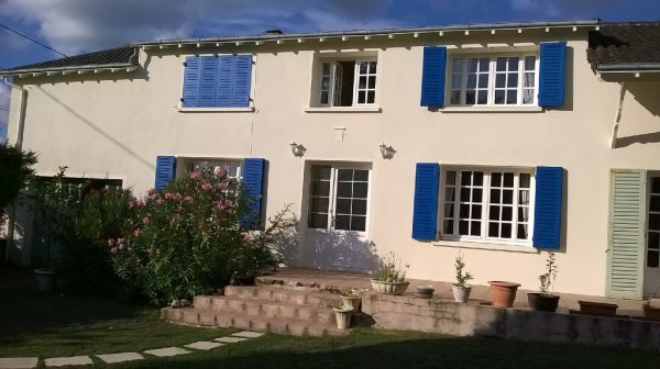 House for Sale in Tillou