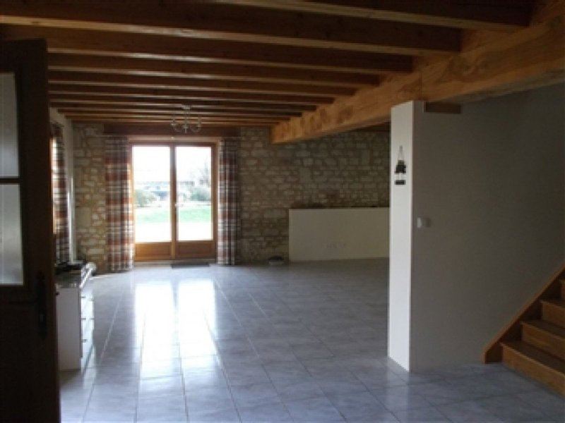 House for Sale in Berrie