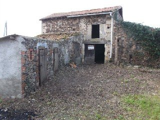 Property for Sale in Genneton, Poitou-Charentes, France
