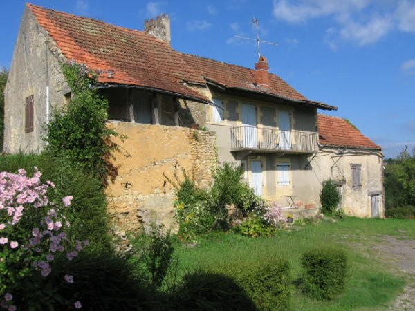 Property for Sale in Beynac-Et-Cazenac