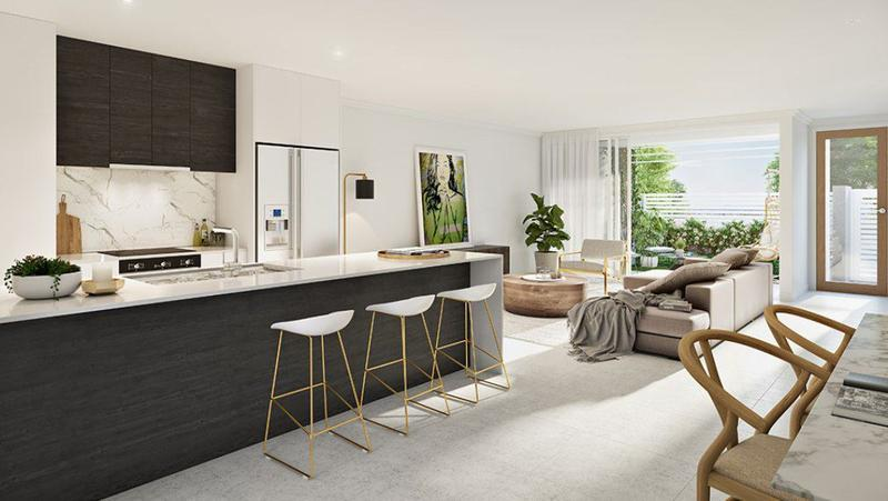 Townhouse for Sale in QLD, Australia