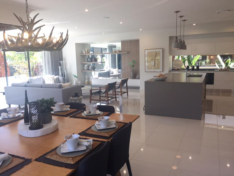 House for Sale in QLD, Australia