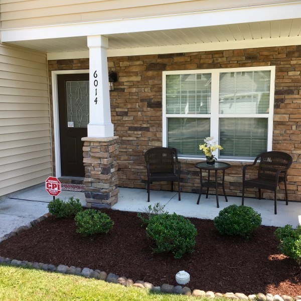 Property for Rent in Zebulon, NC, USA