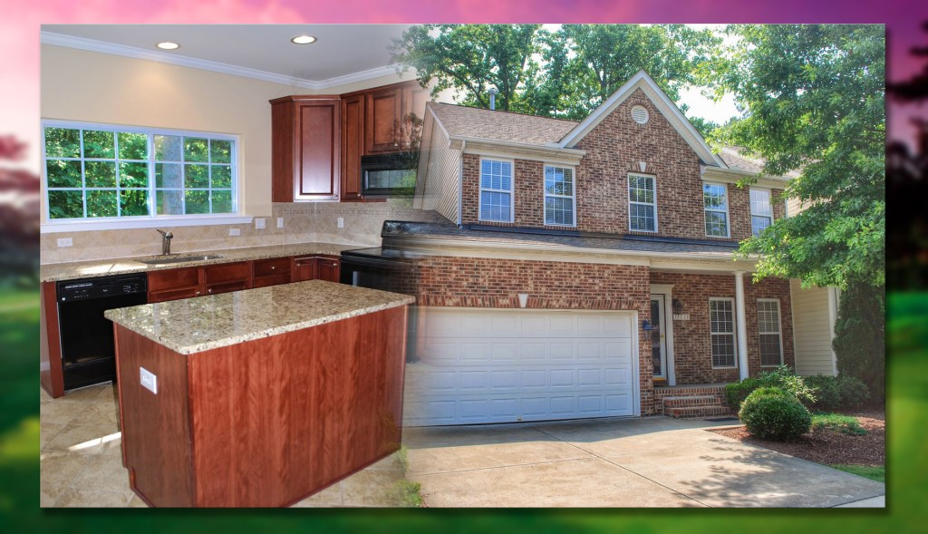 Property for Rent in Raleigh, NC, USA