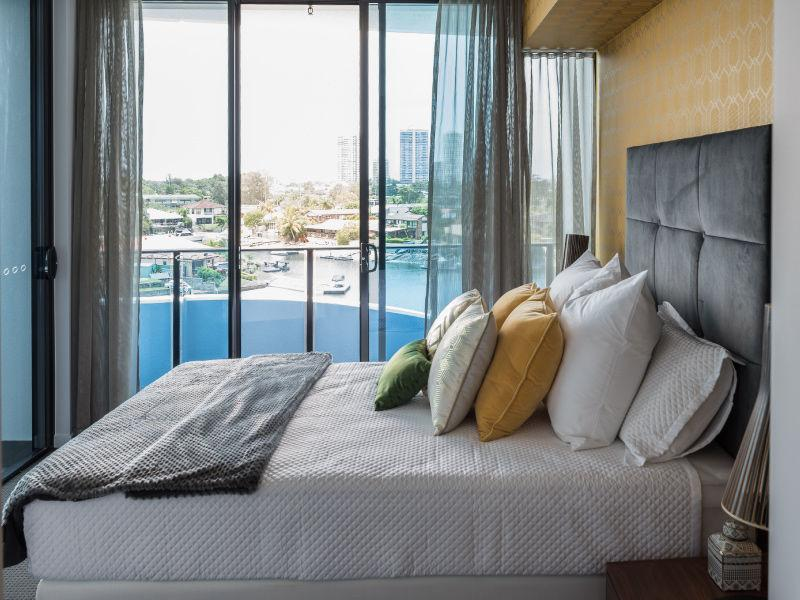 Apartment for Sale in QLD
