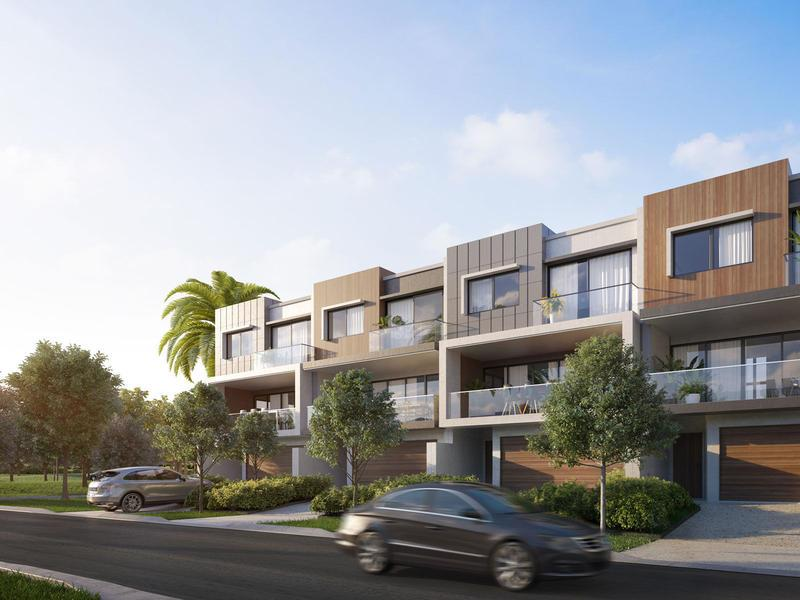 Property for Sale in QLD, Australia