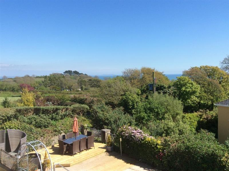 House for Sale in Pembrokeshire