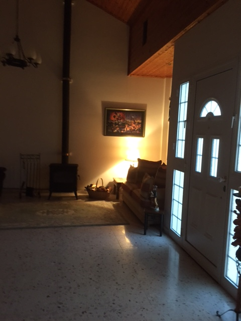 House for Sale in Troodos Mountains, Lemesos, Cyprus
