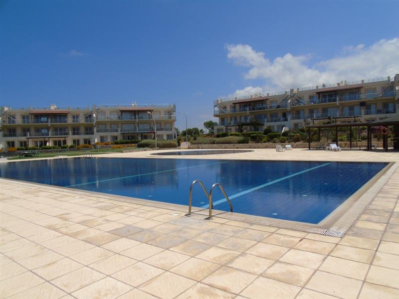 House for Sale in Seaterra Marina Talitsu North Cyprus, Pafos, Cyprus