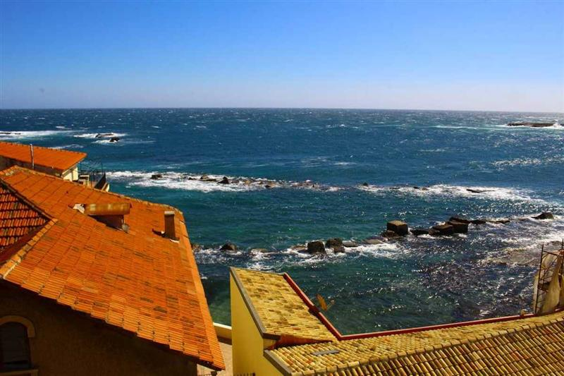 Flat for Sale in Sicilia, Siracusa, Italy