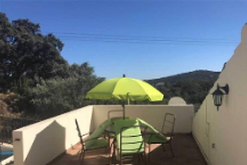 House for Sale in Sao Bras De Alportel, Faro, Portugal