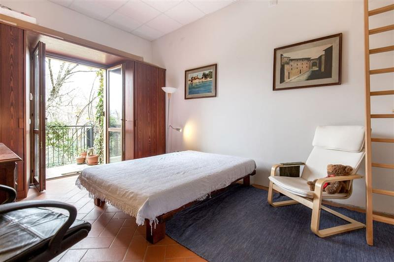 Flat for Sale in Florence, Firenze, Italy