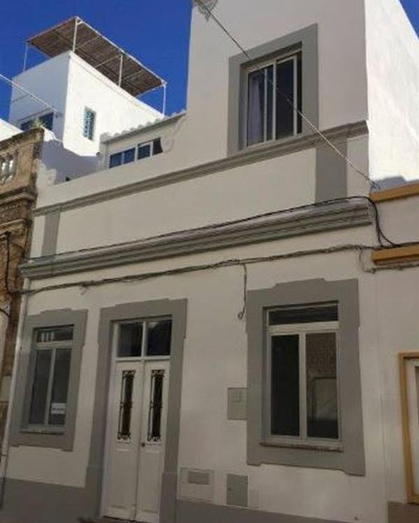House for Sale in Olho, Faro, Portugal