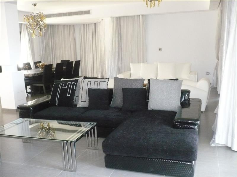 House for Sale in Nicosia