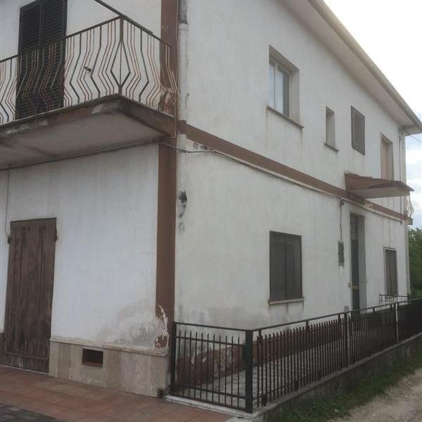 Flat for Sale in Dugenta
