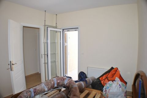 2 Bedroom Apartment for Sale in KrItsa