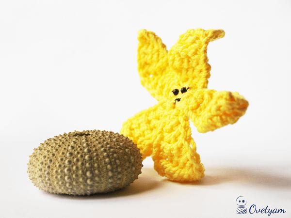 estrella-de-mar-amigurumi-2