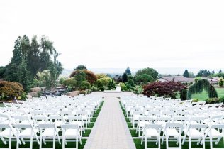 OlympicViewEstates_LumaWeddings-15