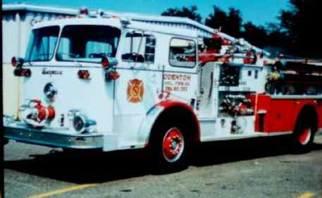 eng 282 seagrave