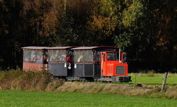 20151025 Uchtermoorbahn