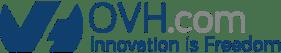 Accueil OVH.com - Noms de domaines, Hébergement mutualisé, Serveurs dédiés, Cloud computing, Téléphonie VoIP, Emails, VPS, Housing, SMS et Fax, CDN...