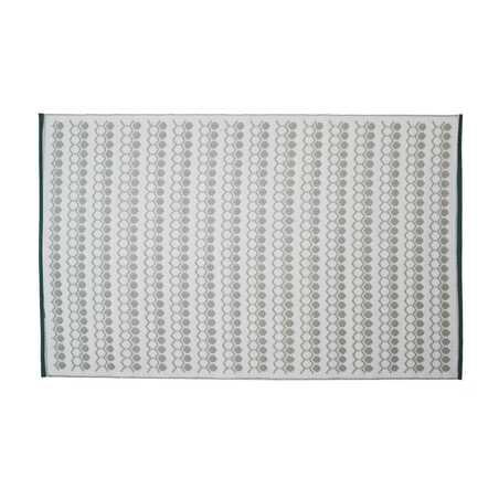 tapis exterieur beige solys