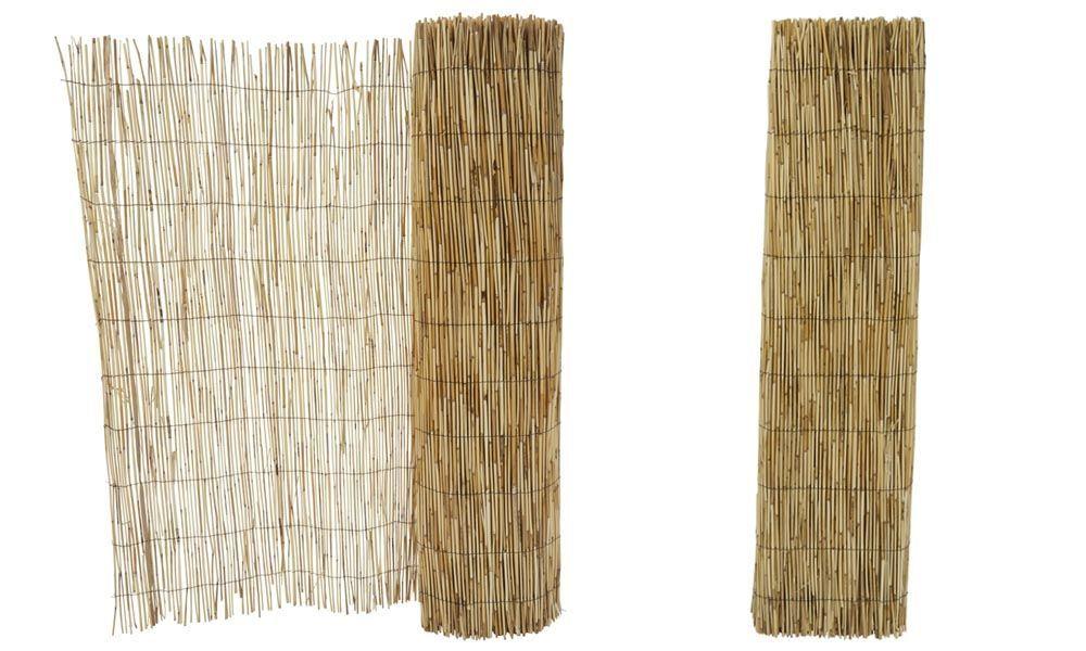 https www oviala com content 246 brise vue bambou pourquoi le choisir