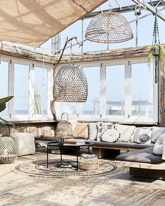 quel mobilier de jardin choisir pour