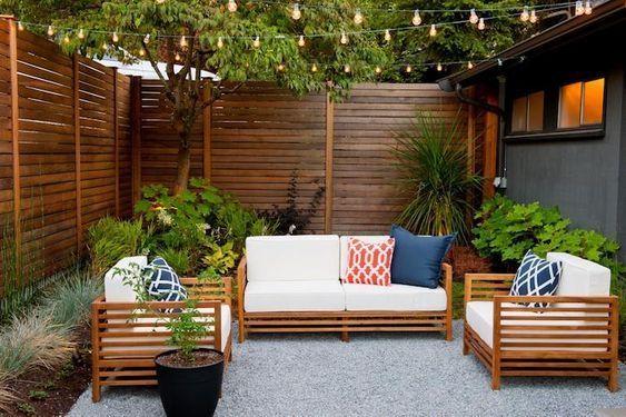 fauteuil de jardin en bois toutes les