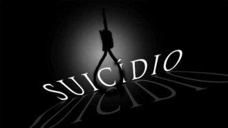 Resultado de imagem para suicidio