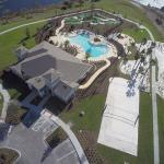 Waterleigh - Aerial 1
