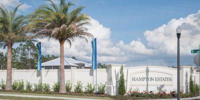 hampton-estates-1